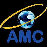 IICM-AMC_250