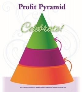 ProfitPyramid