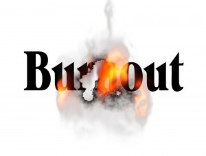 burnout-90345_1920 (1)